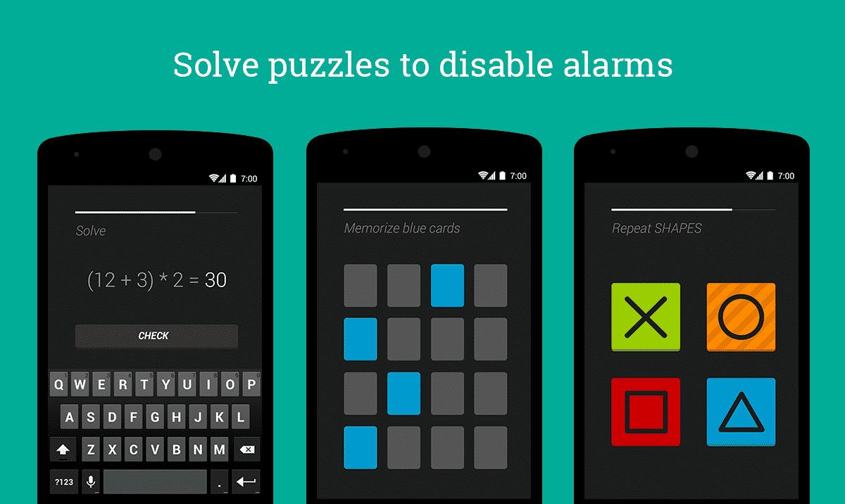 Alarm-Clock-Puzzle