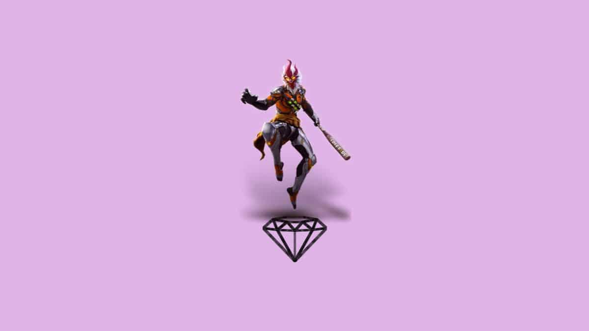 Amankah-Cara-Jualan-Diamond-FF-Ilegal