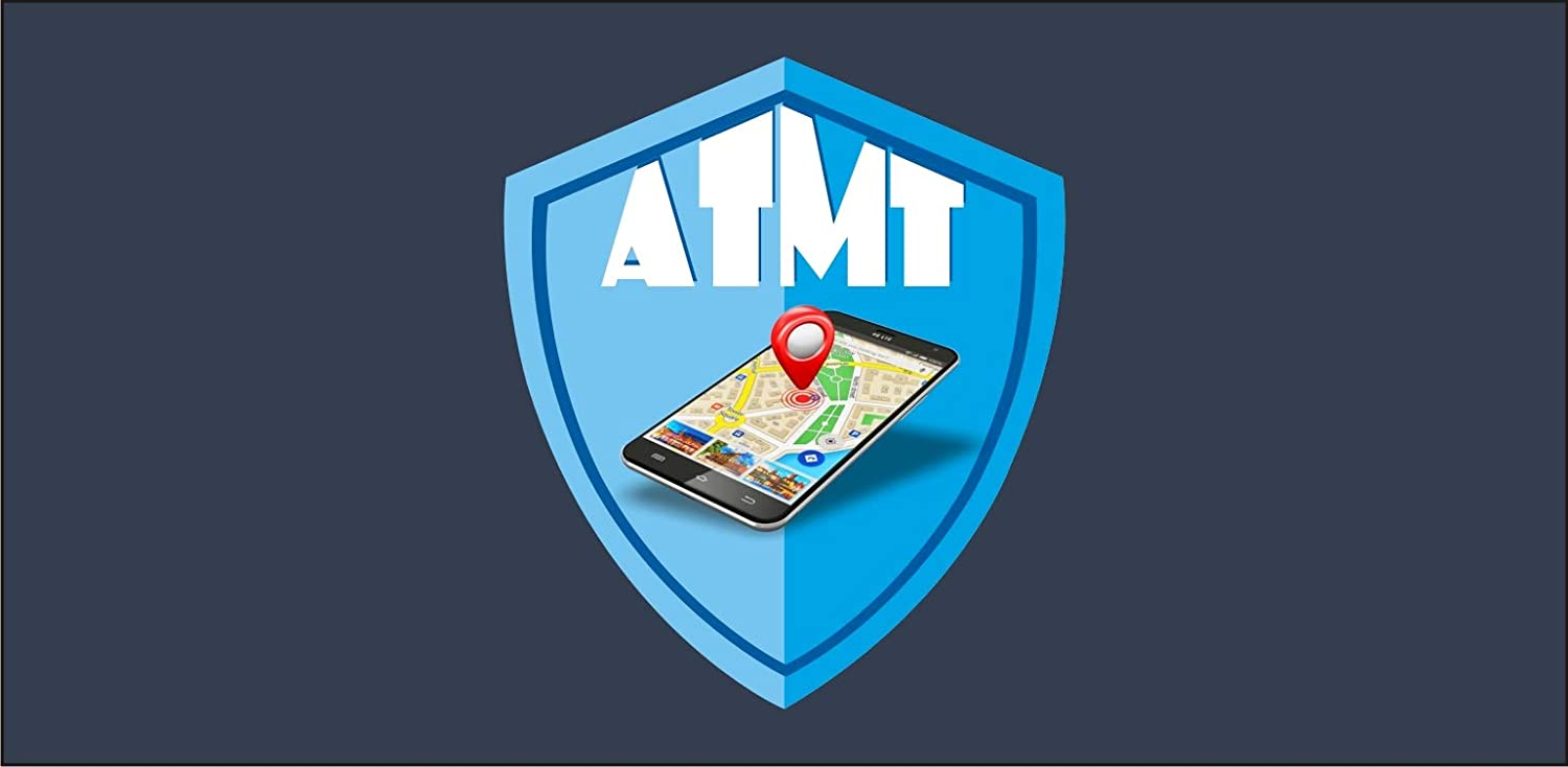 Anti-Theft-Mobile-Tracker
