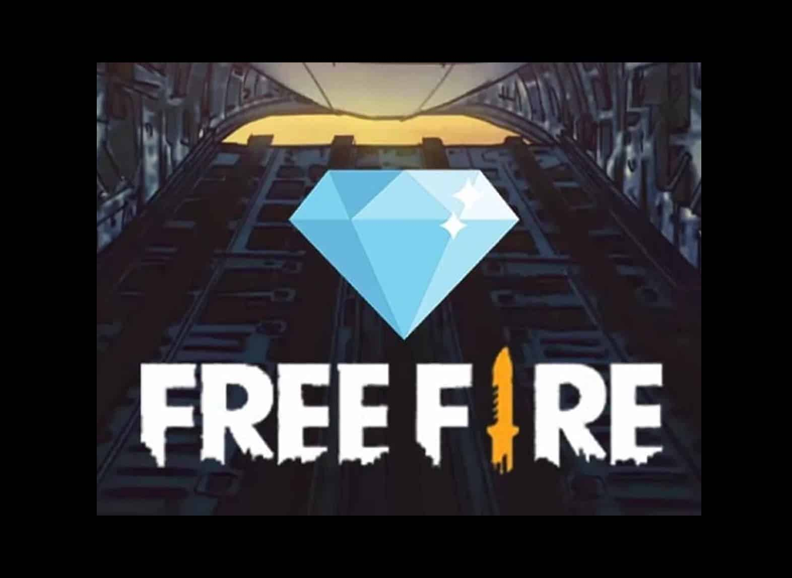 Apa-Itu-Diamond-Free-Fire