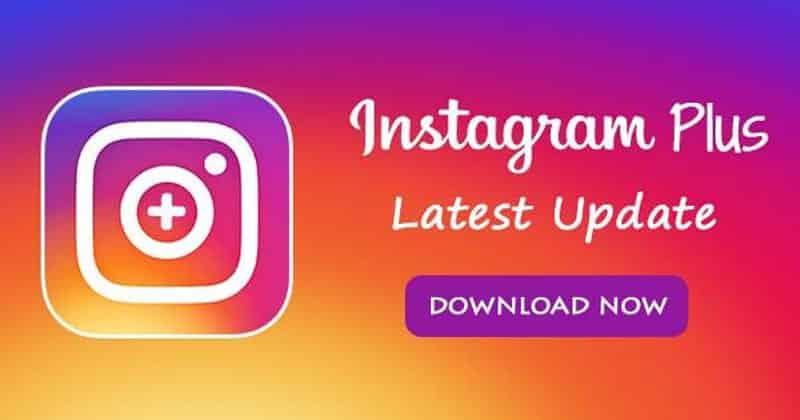 Apa-Itu-Instagram-Plus