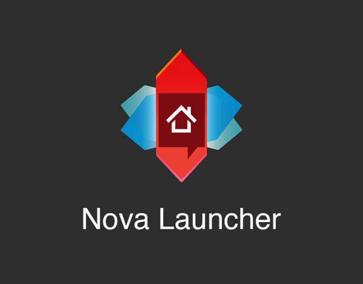 Apa-Itu-Nova-Launcher