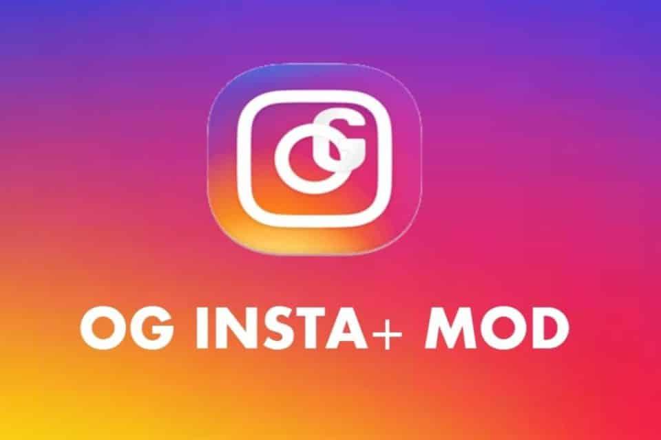 Apa-Itu-OG-Instagram
