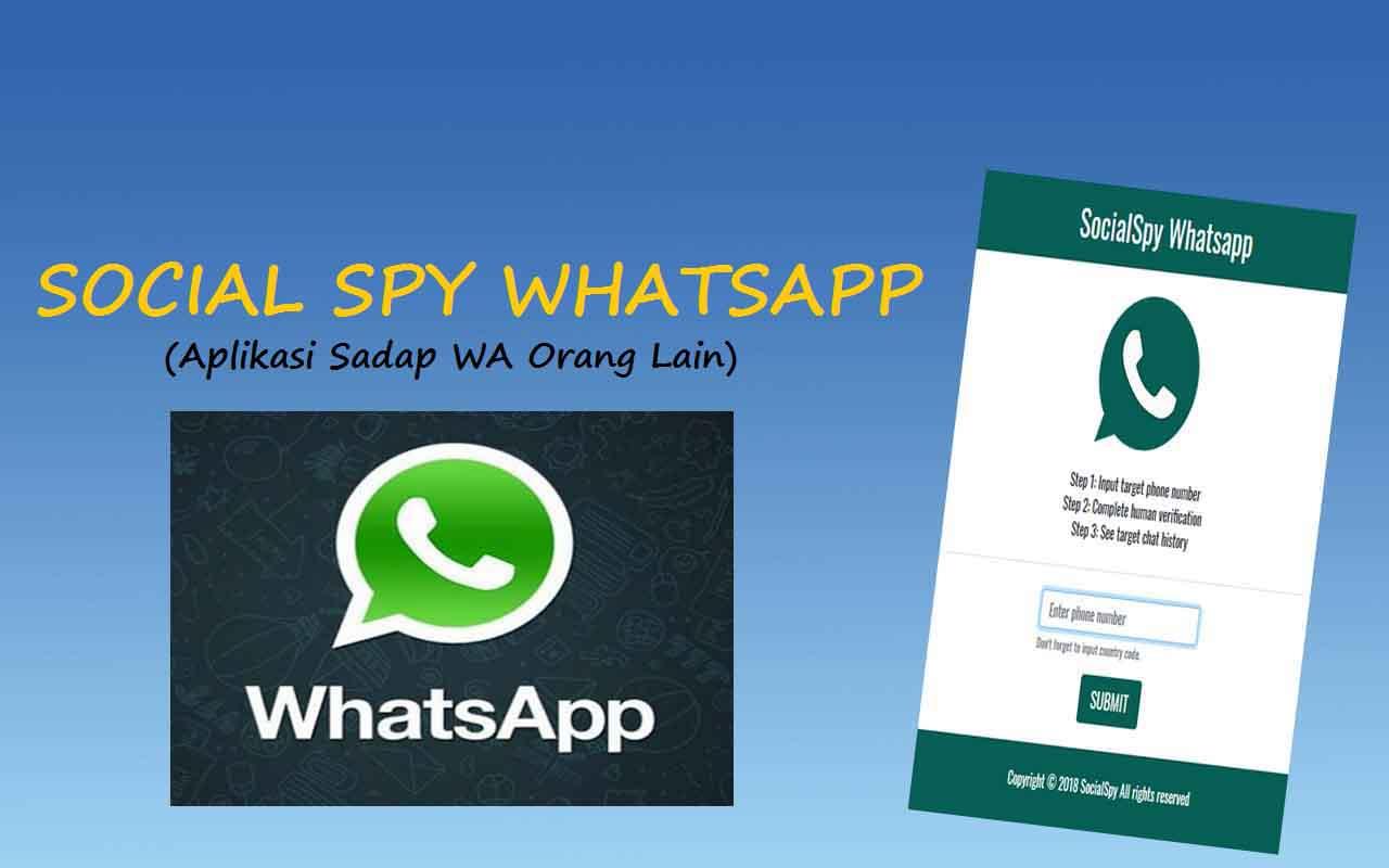 Apa-Itu-Social-Spy-WA