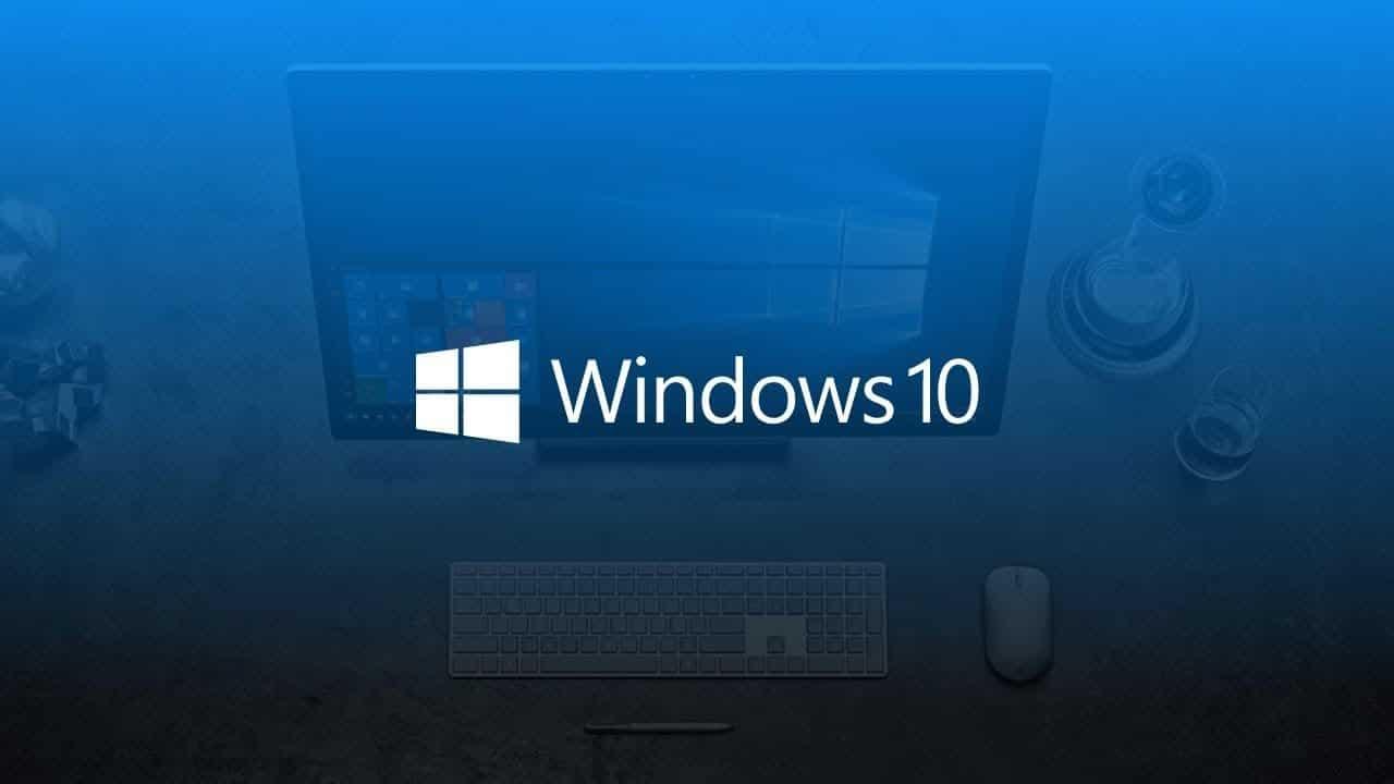 Apa-Itu-Windows-10-Restore
