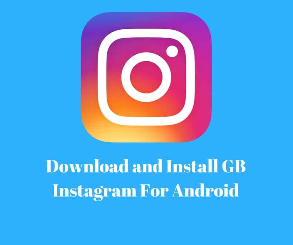 Apa-itu-GB-Instagram