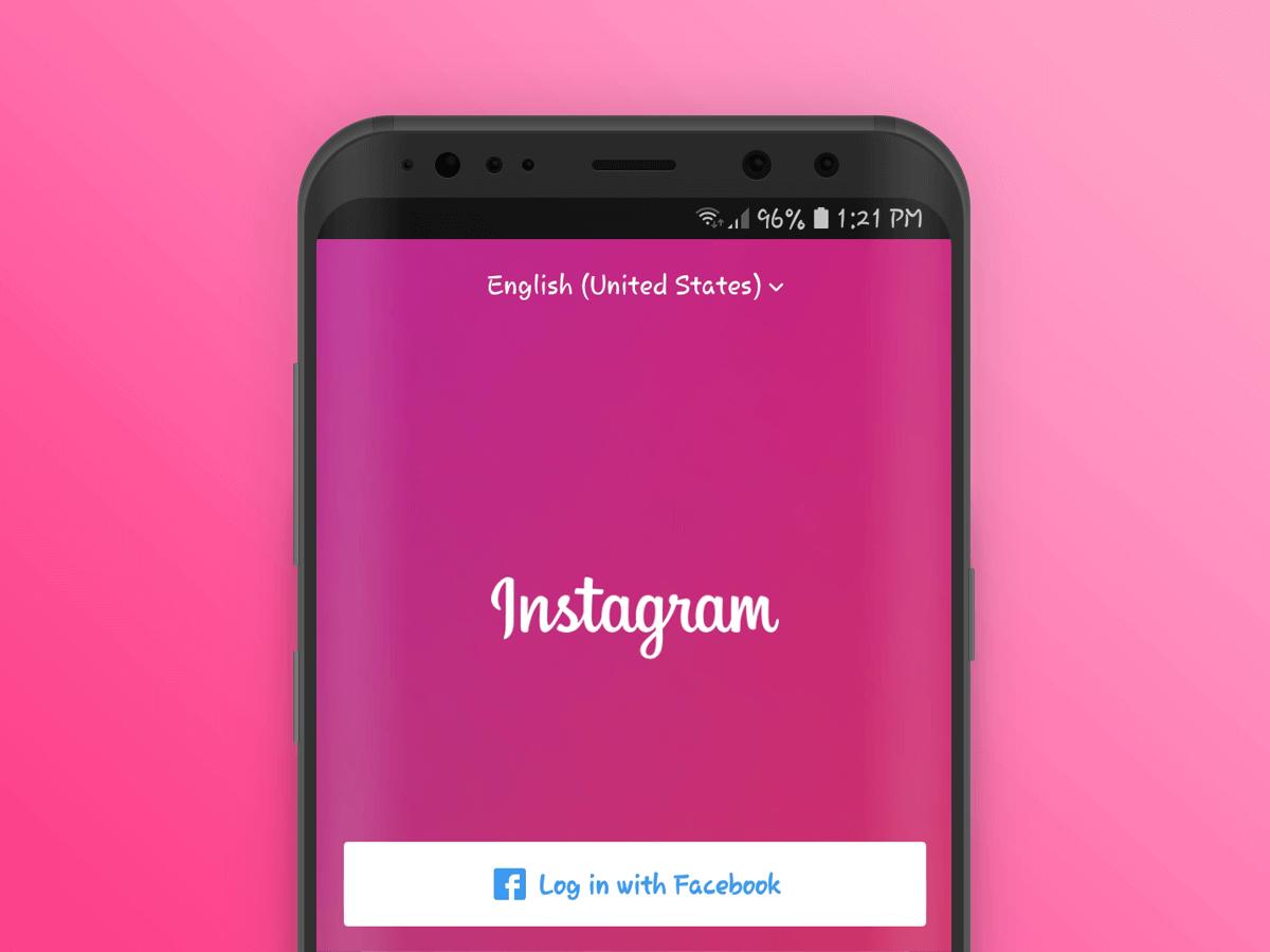 Apabila-sudah-selesai-langsung-saja-buka-aplikasi-tersebut-dan-login-dengan-menggunakan-akun-Instagram-yang-Anda-miliki