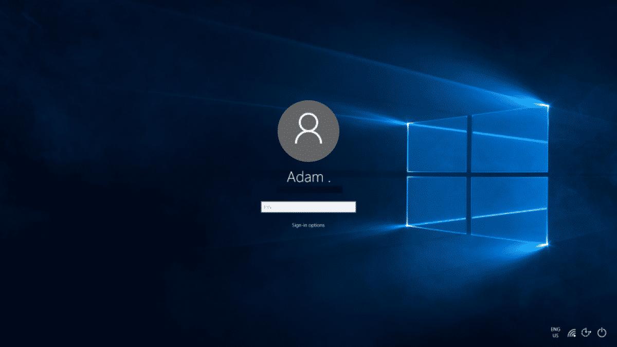Apakah-Aman-Menghapus-Password-Windows-10