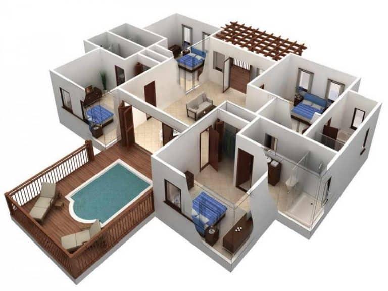 aplikasi-desain-rumah-3d