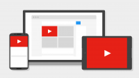 Aplikasi-Download-Video-YouTube