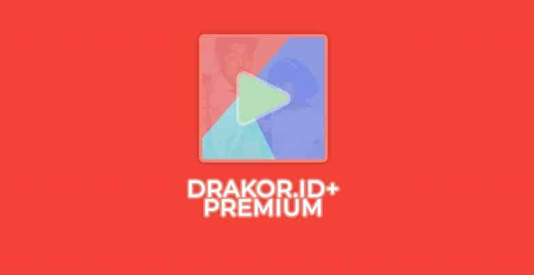 Aplikasi-Drakor-Id