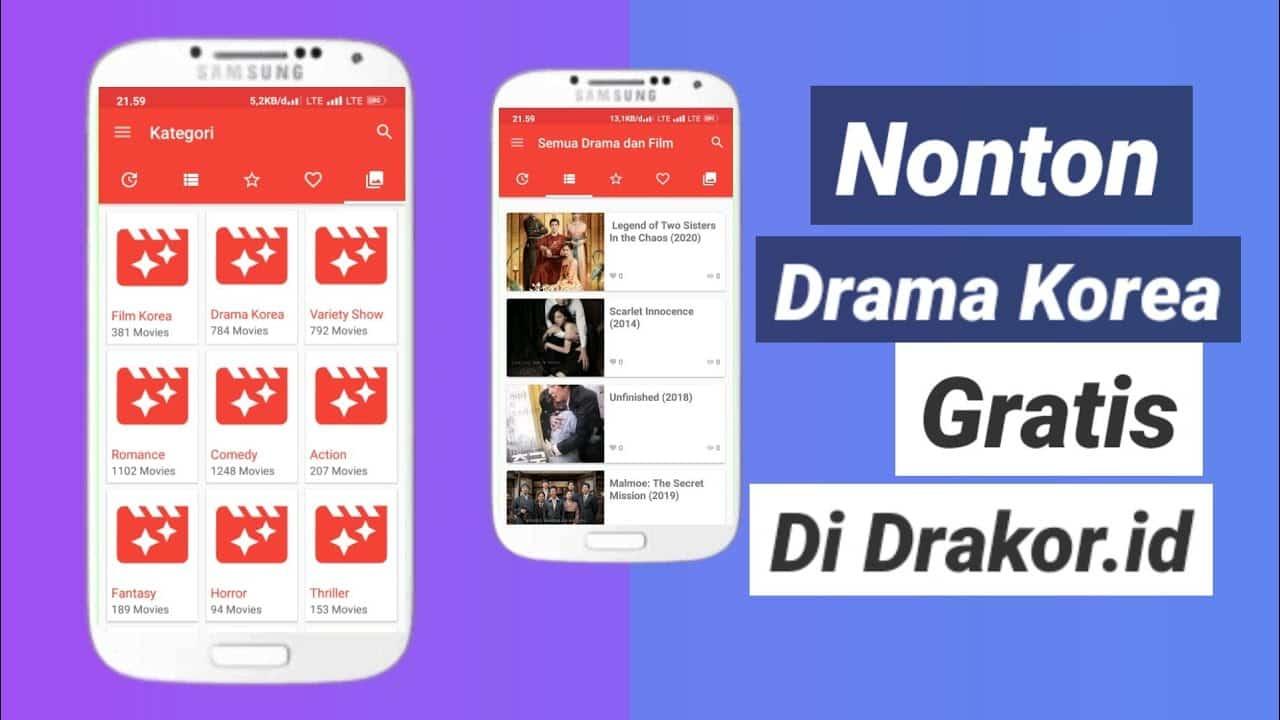 Aplikasi-Drakor.id-Versi-3.6