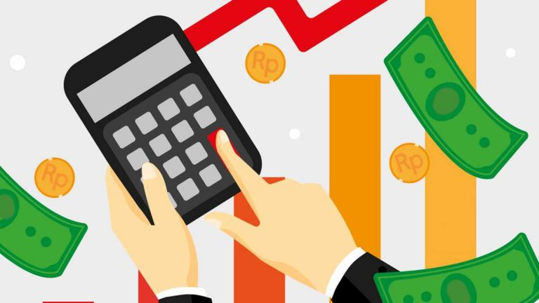 aplikasi-keuangan-terbaik