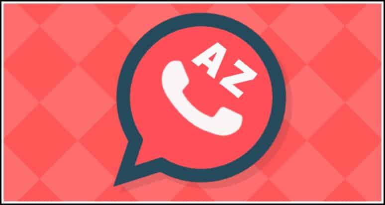 Az-Whatsapp-Anti-Banned-APK