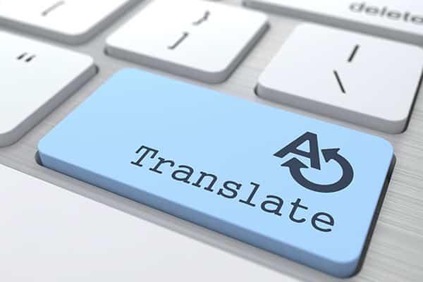 Bahasa-dan-Penerjemah