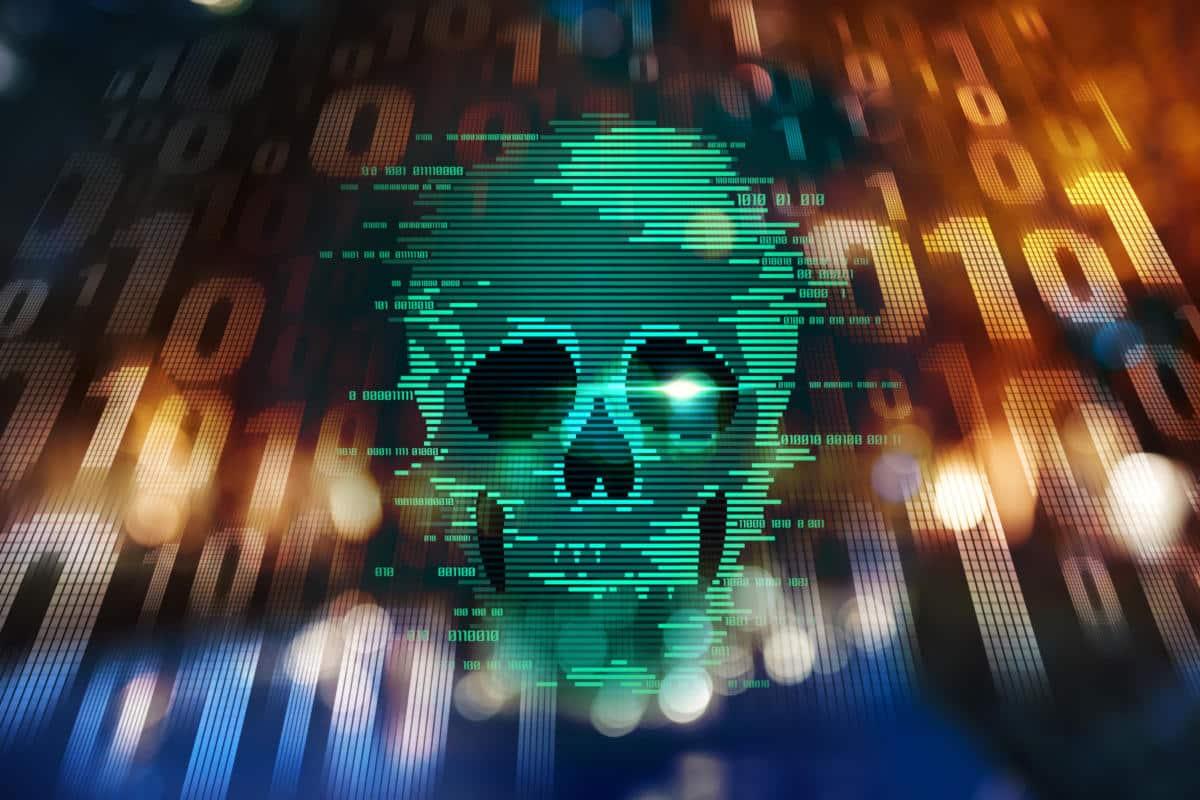Bebas-Virus-dan-Malware