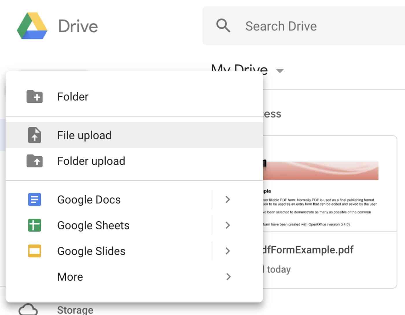 Berikutnya-klik-pada-opsi-File-Upload-dan-Anda-akan-diarahkan-ke-penyimpanan-laptop.-Cari-saja-file-PDF-yang-ingin-dilakukan-pengeditan