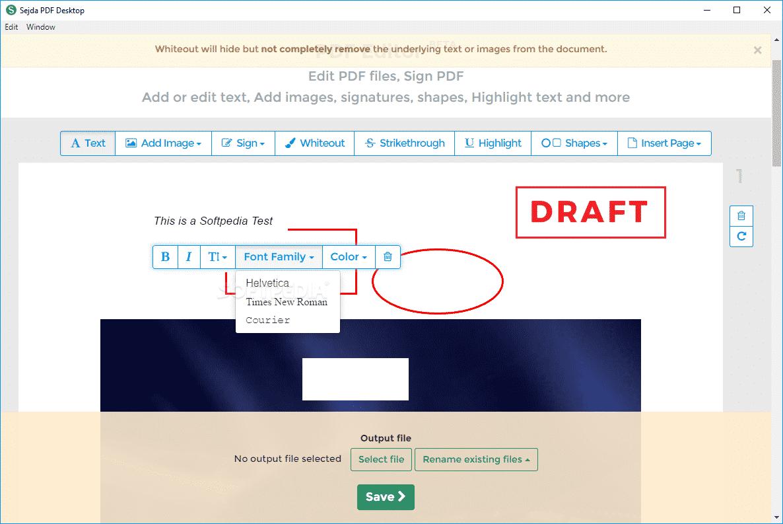 Bisa-juga-dengan-memilih-tulisan-Text-yang-ada-di-toolbar-dan-posisikan-kursor-ke-teks-target.