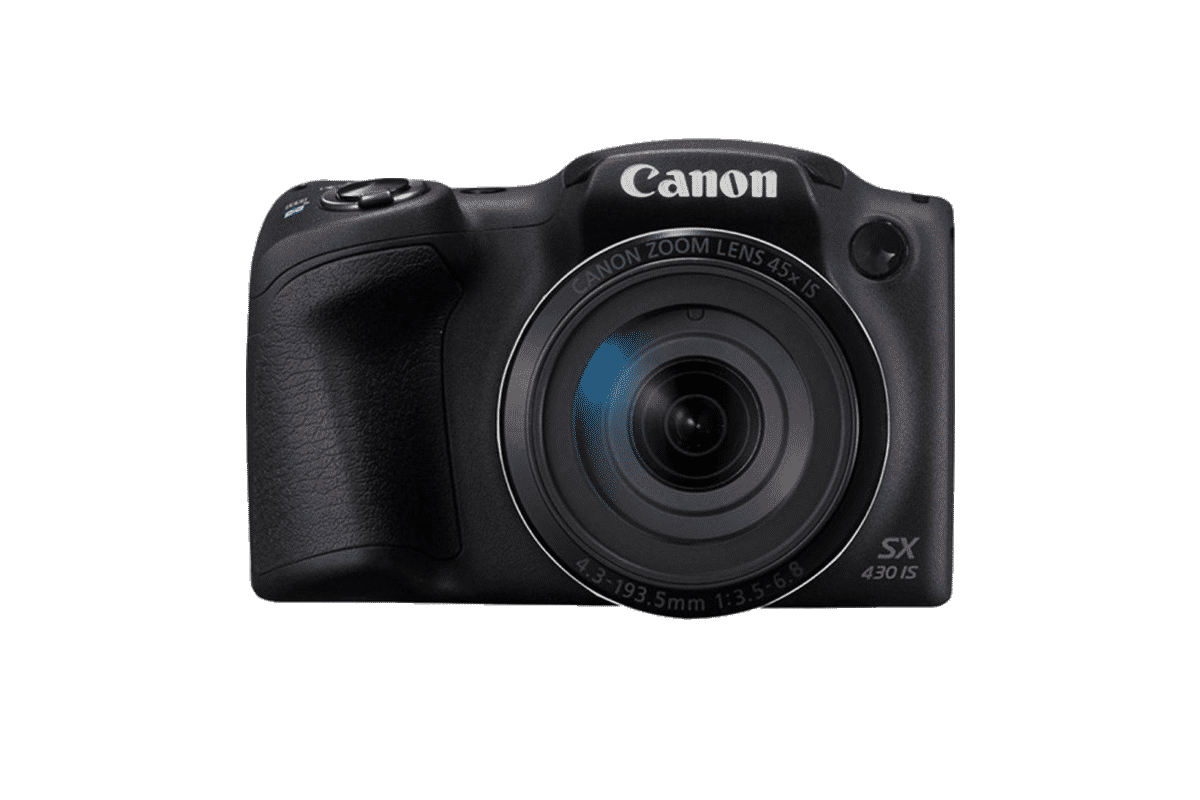 Canon-PowerShot-SX430-IS