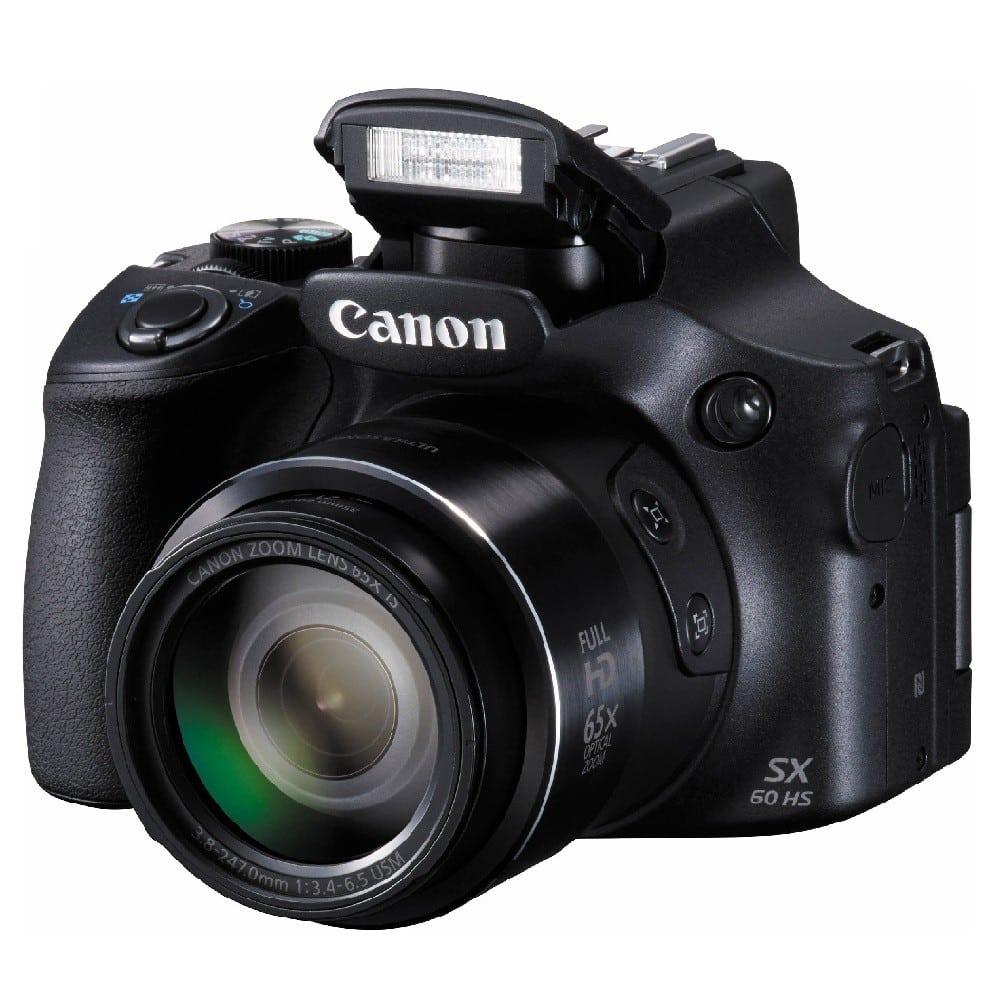 Canon-PowerShot-SX60-HS