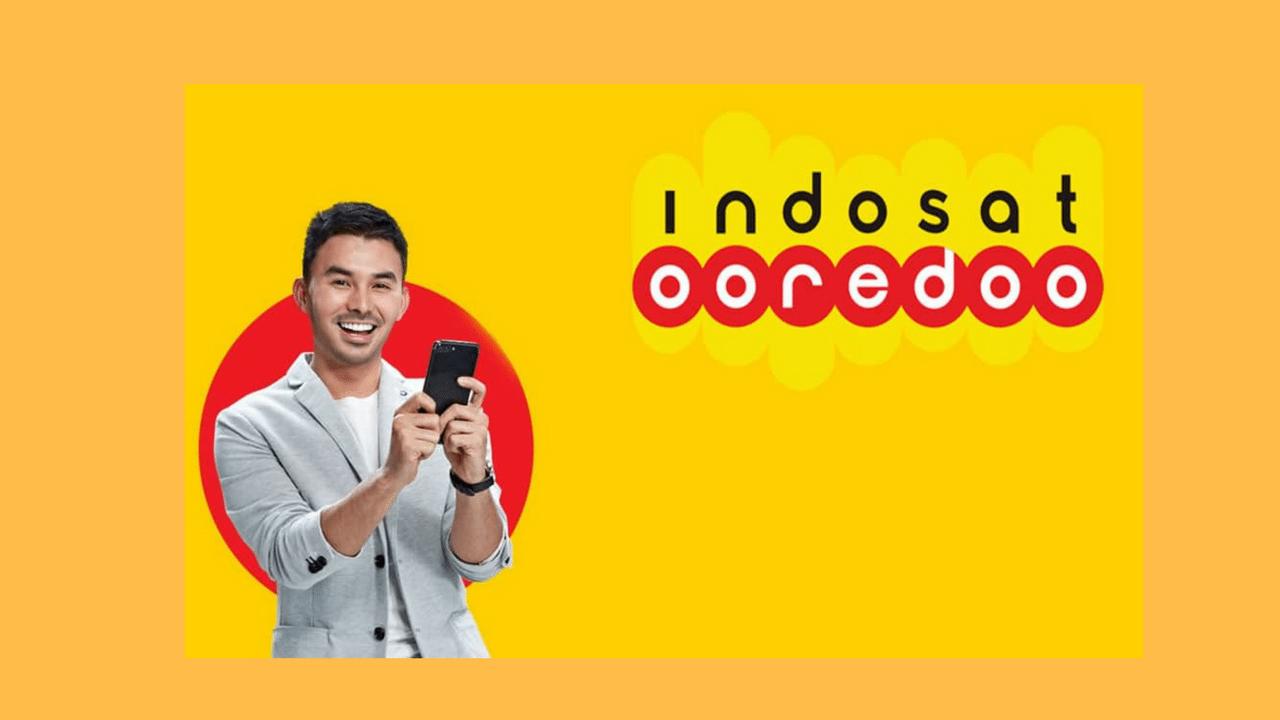 Cara-Cek-No-Indosat