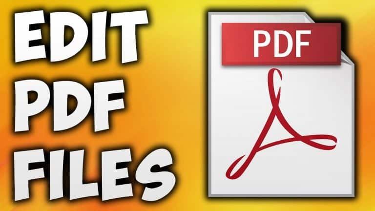 Cara-Edit-PDF