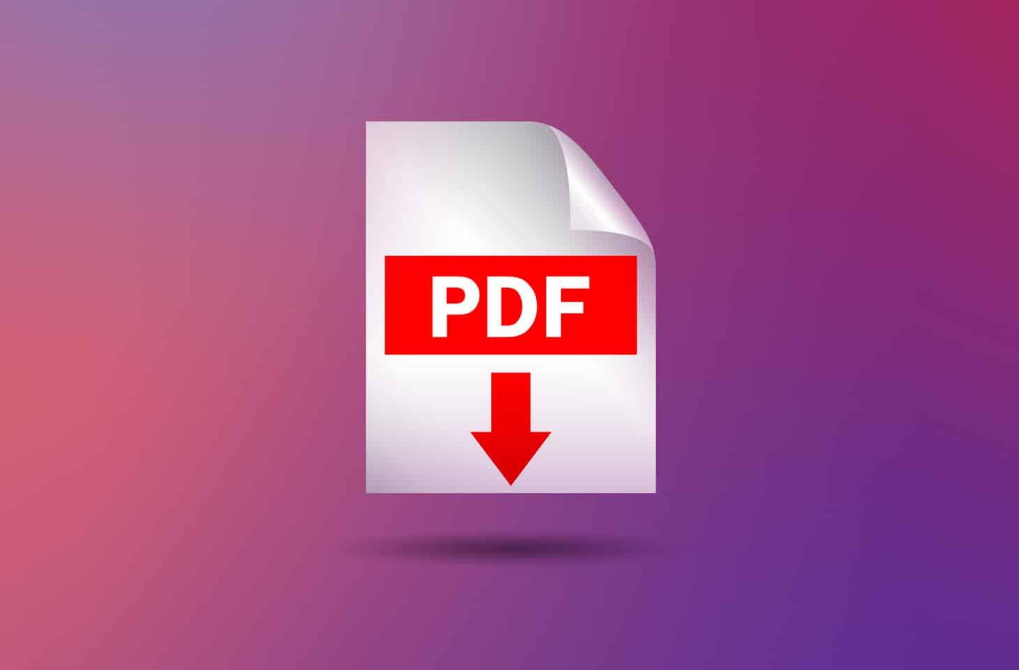 Cara-Kompres-PDF-Menjadi-50KB-100KB-200KB