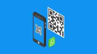 Cara-Melihat-Barcode-WA-Sendiri
