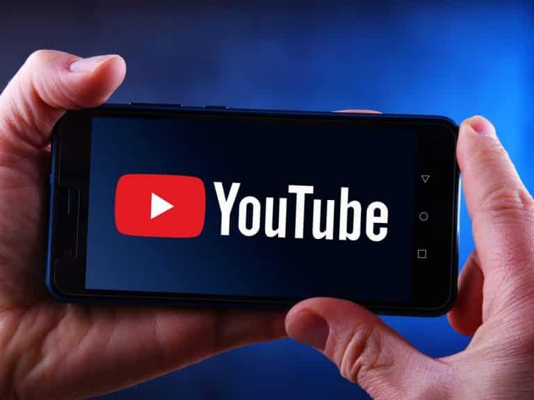 Cara-Membuat-Akun-Youtube-Channel-di-PC-dan-Android