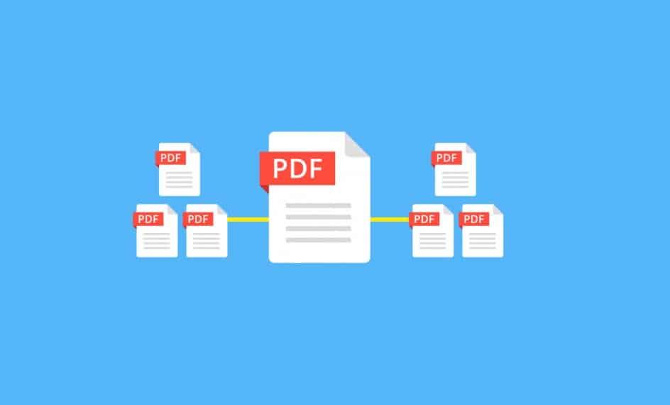 Cara-Menggabungkan-File-PDF
