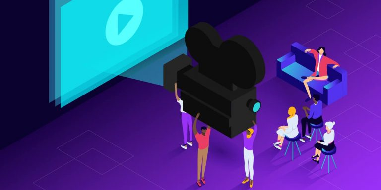 Cara-Menggabungkan-Video-Online