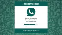 social-spy-whatsapp