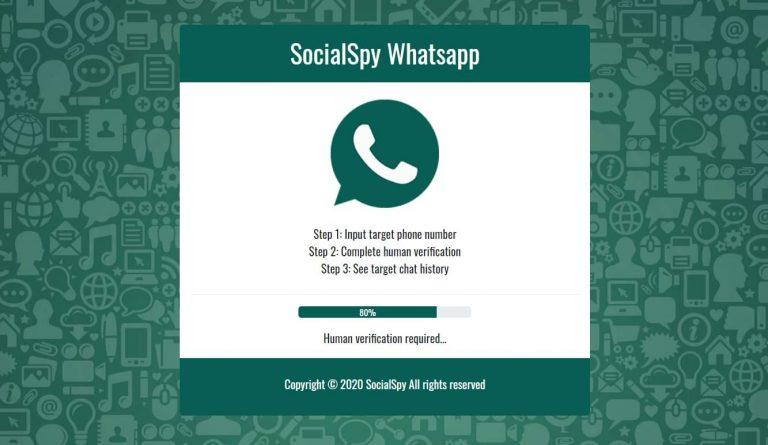 social-spy-whatsapp