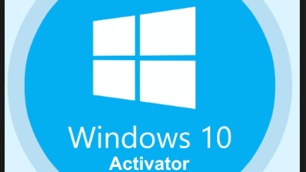 windows-10-activator