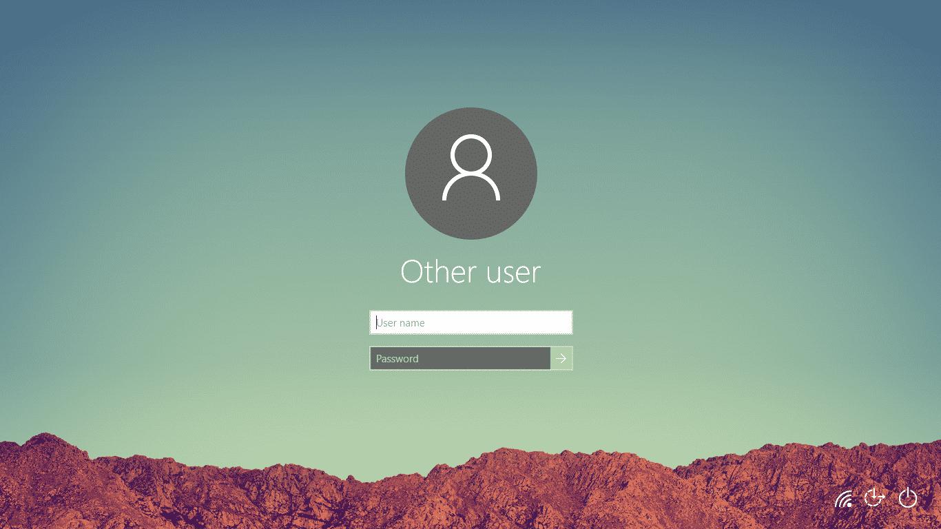 Cara-Menghapus-Password-Windows-10