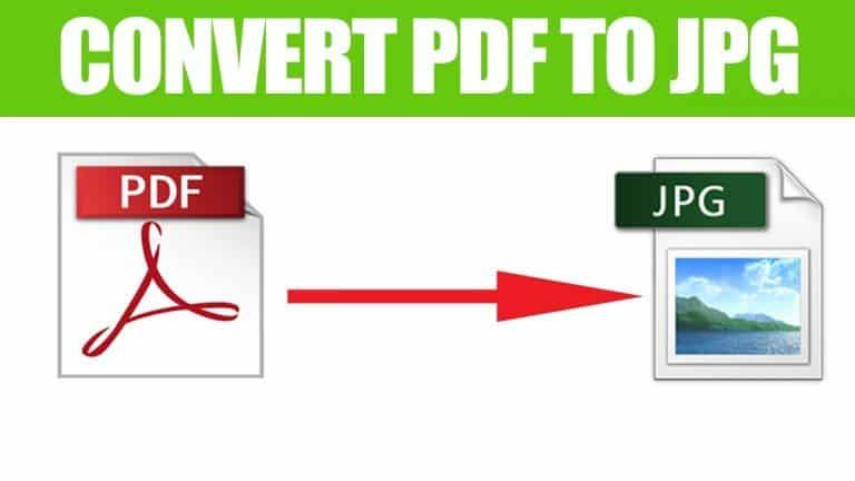 Cara-Mengubah-PDF-ke-JPG-di-PC-dan-HP-Tanpa-Aplikasi