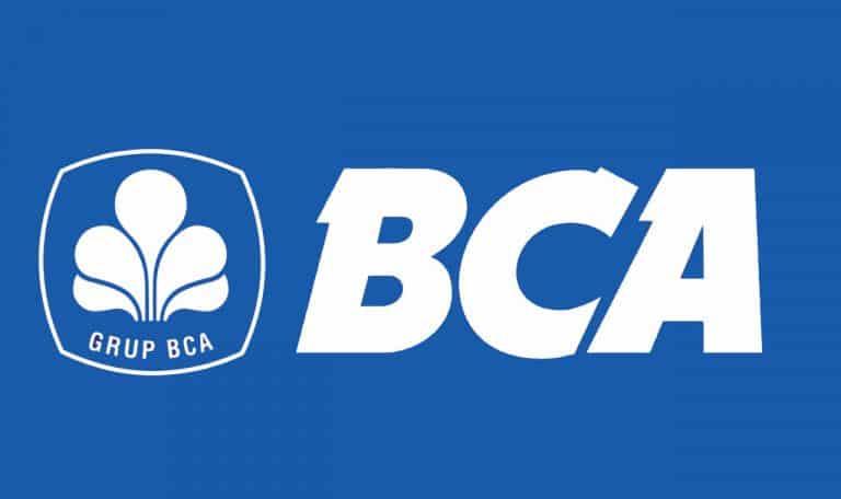 Cara-Setor-Tunai-BCA