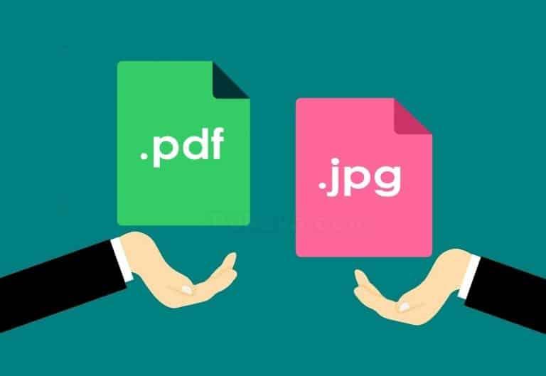 Cara-Ubah-JPG-Ke-PDF