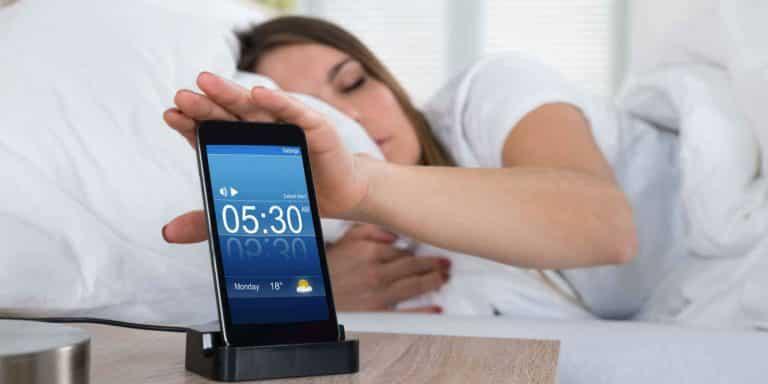 aplikasi-alarm-terbaik
