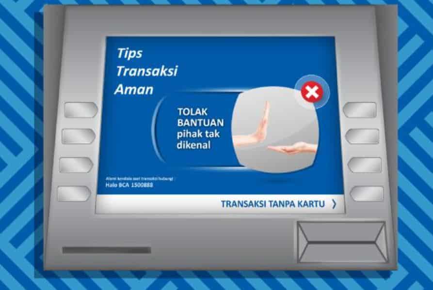 Di-sana-pilih-mesin-ATM-yang-menyediakan-fasilitas-transaksi-tanpa-kartu