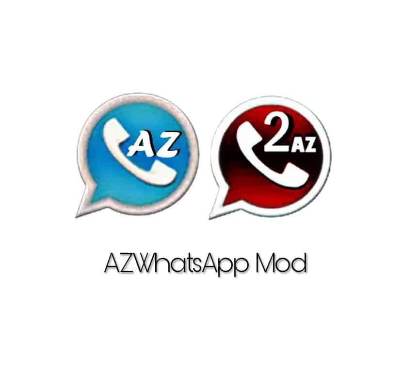 Download-AZ-WhatsApp