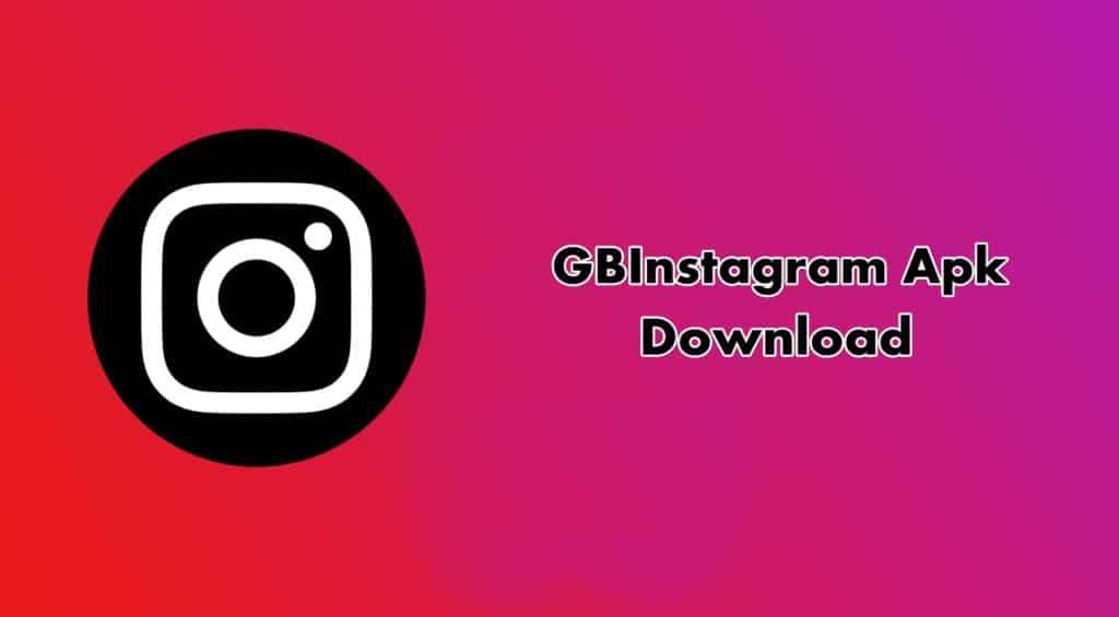 GB-Instagram-Mod