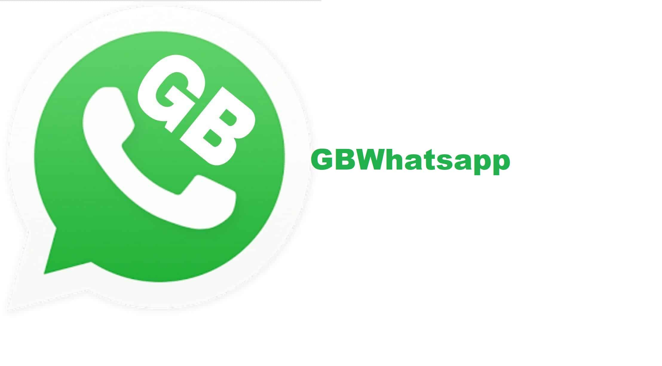 Download-GB-WhatsApp-Heymods-Terbaru-2021