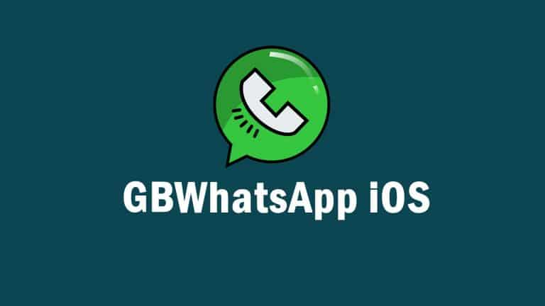 Download-GB-WhatsApp-iOS-Terbaru-2021