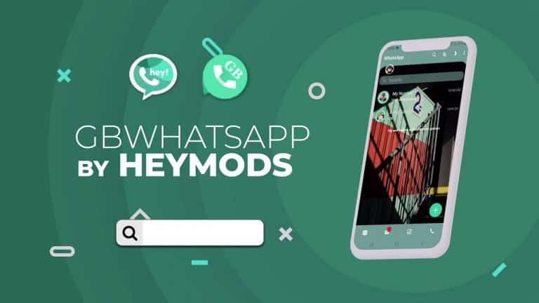 heymods-com-gbwhatsapp-2021