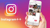 Download-instagram-plus