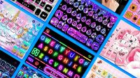 aplikasi-keyboard-keren