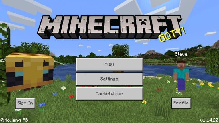 Download-Minecraft-PC-HP-Pocket-Edition-Gratis-Terbaru-2021