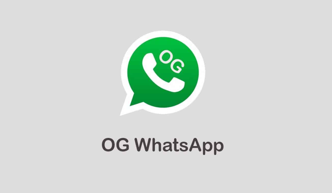 Download-OGWhatsApp