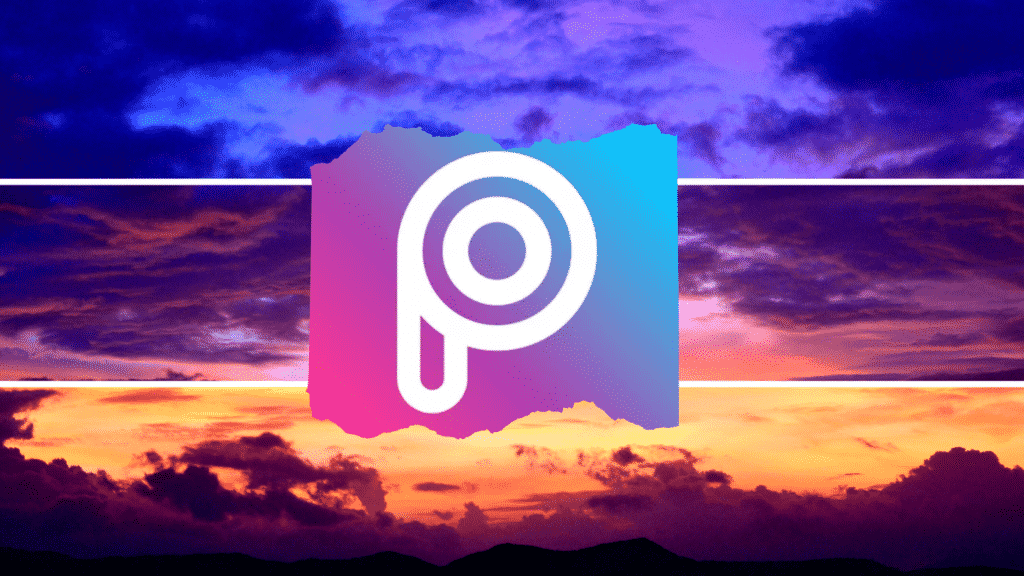 Download-PicsArt-Pro-versi-Paling-Baru-100-Work-2021